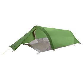 Jack Wolfskin Gossamer II Tent cactus green